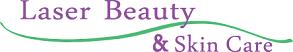Laser Beauty & Skin Care