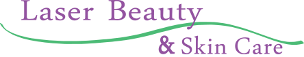 Laser Beauty & Skin Care