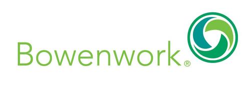 Bowenwork-logo