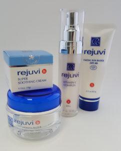 Ematrix Sublative Laser Beauty Amp Skin Care